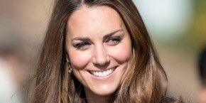 Royal Protocol 101: Titles and Why She Will Never Be 'PrincessKate'