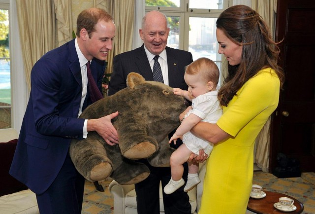 prince-william-prince-george-kate-middleton-sydney-australia