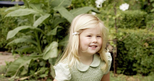 Princess-Catharina-Amalia