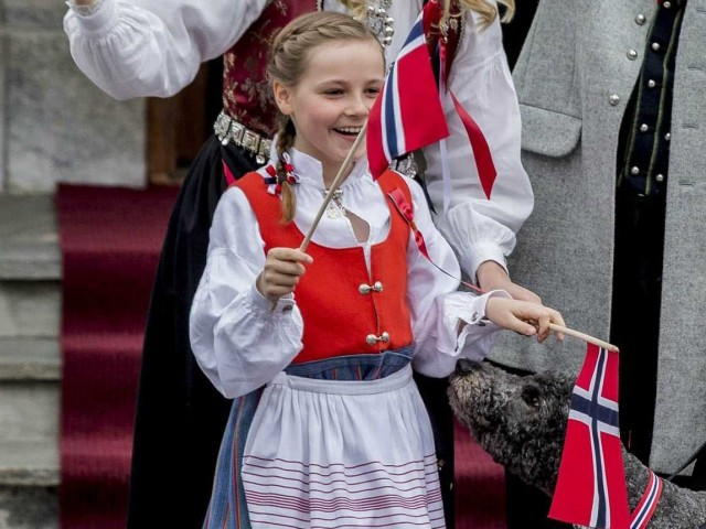 princess-ingrid-alexandra-of-norway
