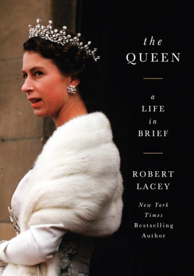 the-queen-a-life-in-brief