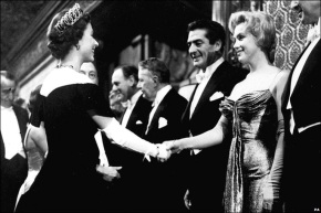 Royal Protocol 101: What to Do (and Not Do) When Meeting Her Majesty, Queen ElizabethII