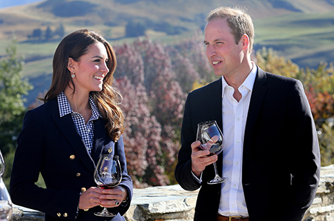 prince-william-kate-royal-tour-vineyard_a