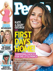 kate-middleton-cover-300