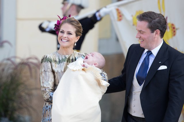 Prince-Nicolas-Sweden-Christening-Pictures (1)