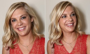 Chelsy Davy talks 'regrets' with Town & Country Magazine